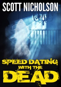SpeedDatingNew2012