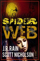 Spider+Web+(The+Spider+Series-+Book+2) (1)