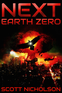 Next - Earth Zero